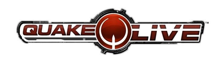 Quake_Live_logo