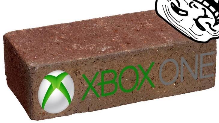 bricktroll
