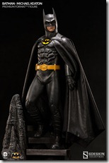 Batman (7)