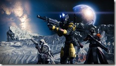 Destiny-screenshot-1