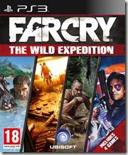 Far Cry (2)