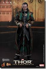 Loki (5)