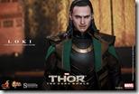 Loki (8)