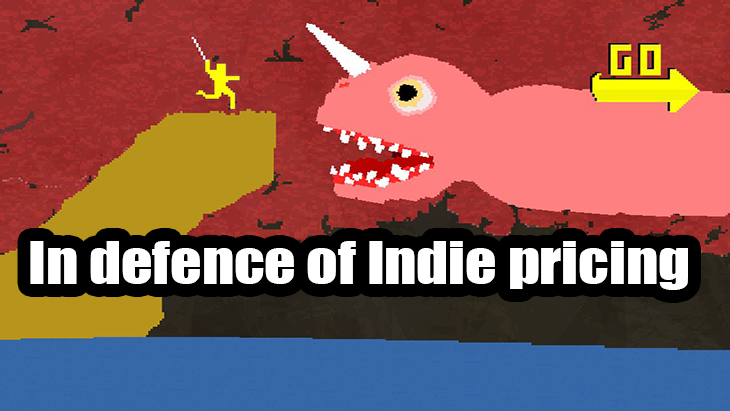 Nidhogg can and will eat you..