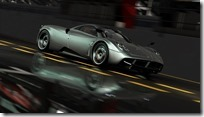 Project_Cars_1389389940184484