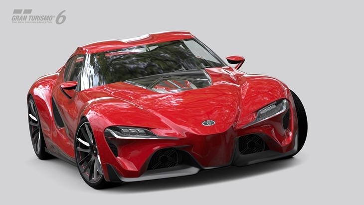 Toyota (6)