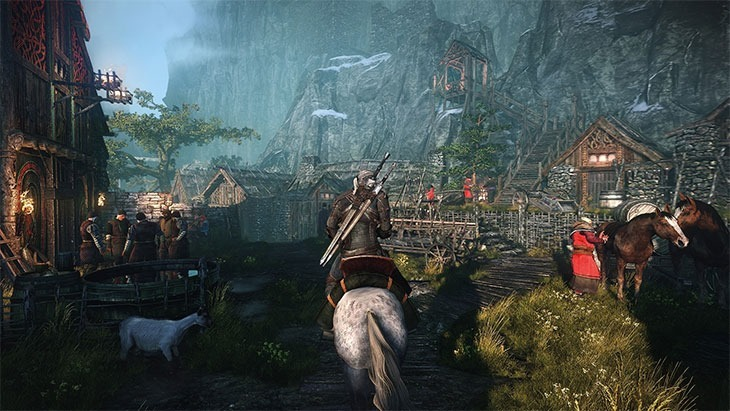 Witcher3Pic