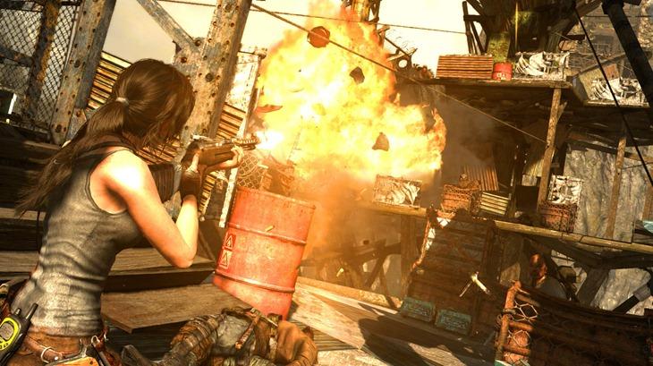 Tomb Raider DE (3)