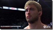UFC EA (10)