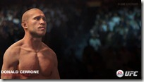 UFC EA (7)