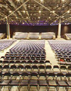 Wamu theater reserve seating also centurylink field rh centurylinkfield