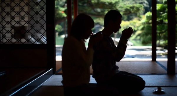 do-you-really-know-the-people-of-japan_11