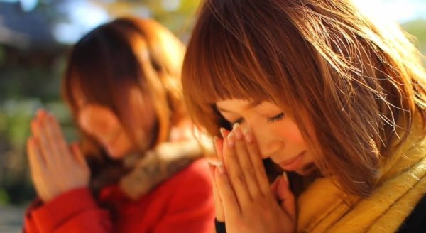 do-you-really-know-the-people-of-japan_13