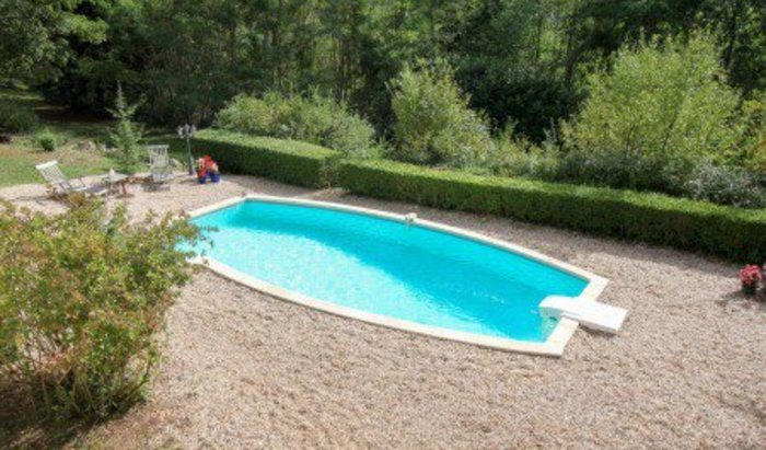House, for sale, Versailles - 2