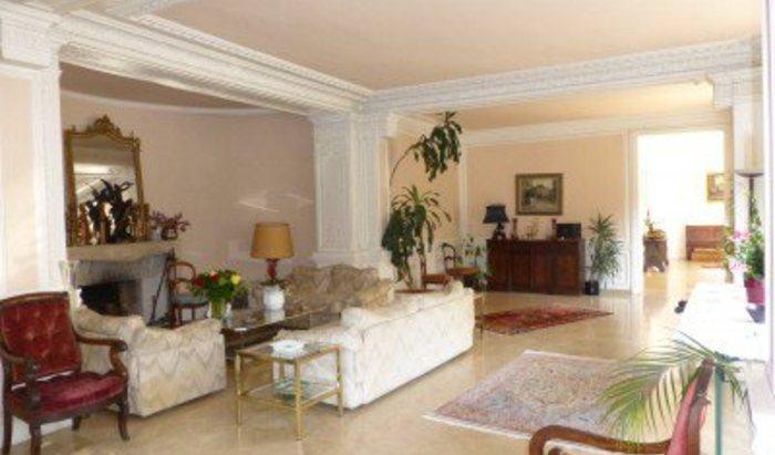 Louveciennes, mansion, bedrooms: 12, for sale - 5