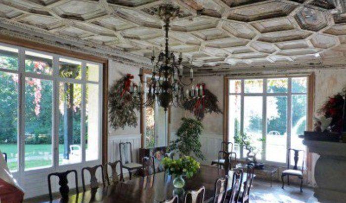 Louveciennes, mansion, bedrooms: 12, for sale - 2