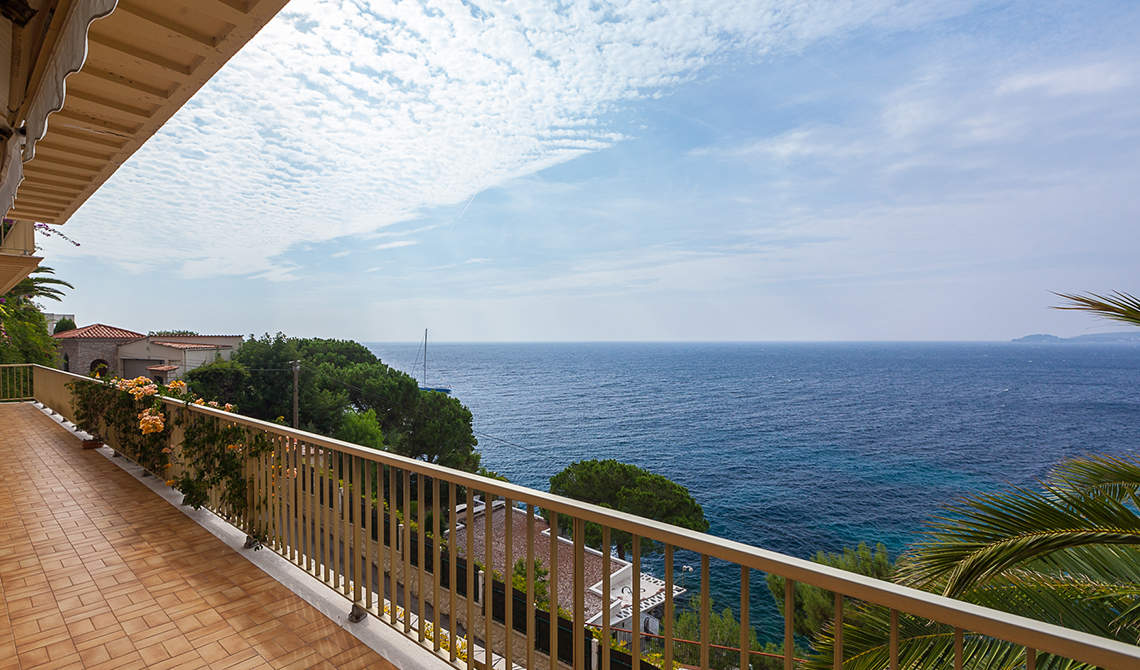 Villa for sale in Cap D'Ail - 4