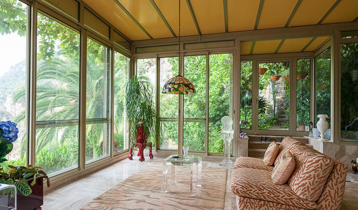 Villa for sale in Cap D'Ail - 3