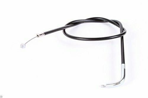 Husqvarna 576563401 Throttle Cable for Leaf Blowers