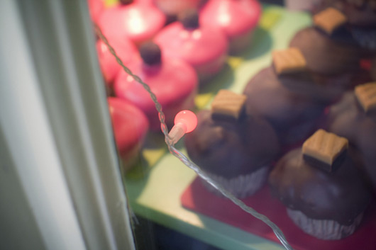 candy-cake