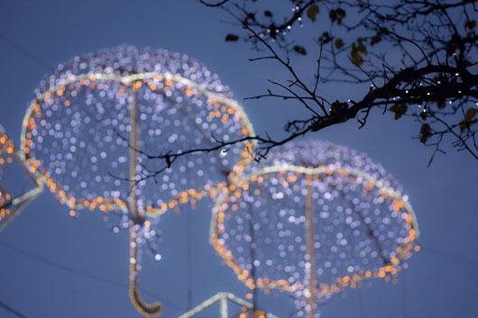 lights-sky