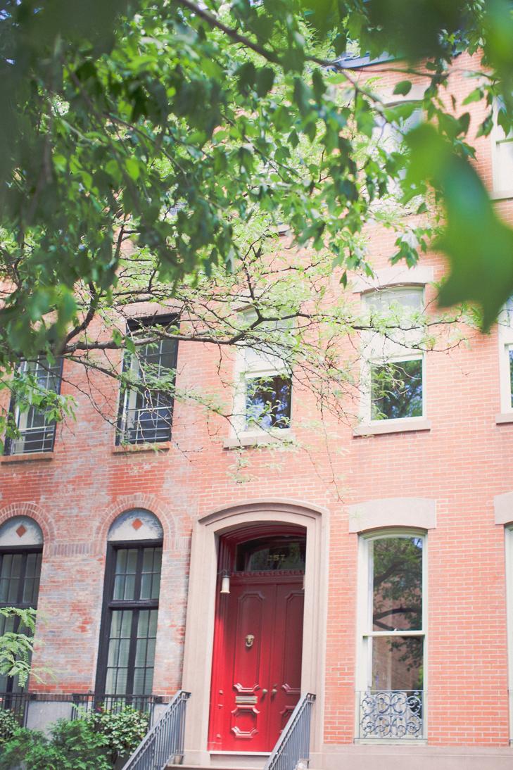 Greenwich Village (5)