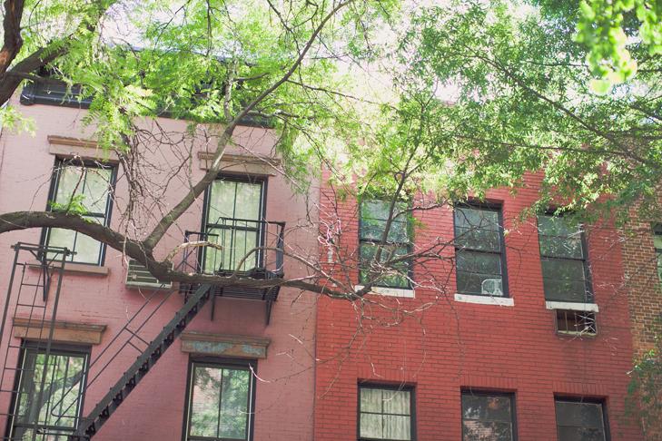 Greenwich Village (7)