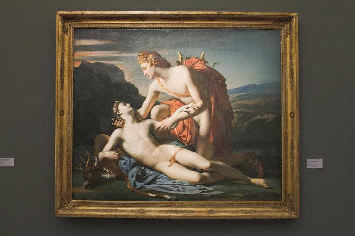 masculin musee orsay (20)