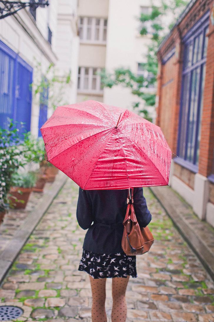 Robe hirondelles - www.leblogdelamechante.fr (3)