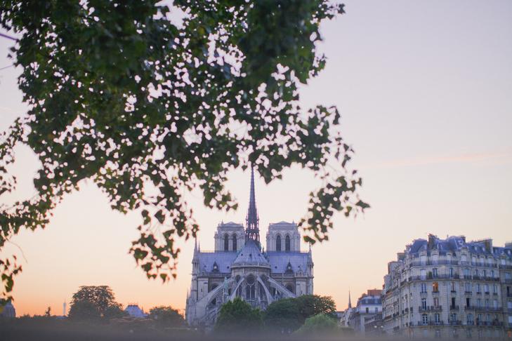 Paris-quais-seine-17
