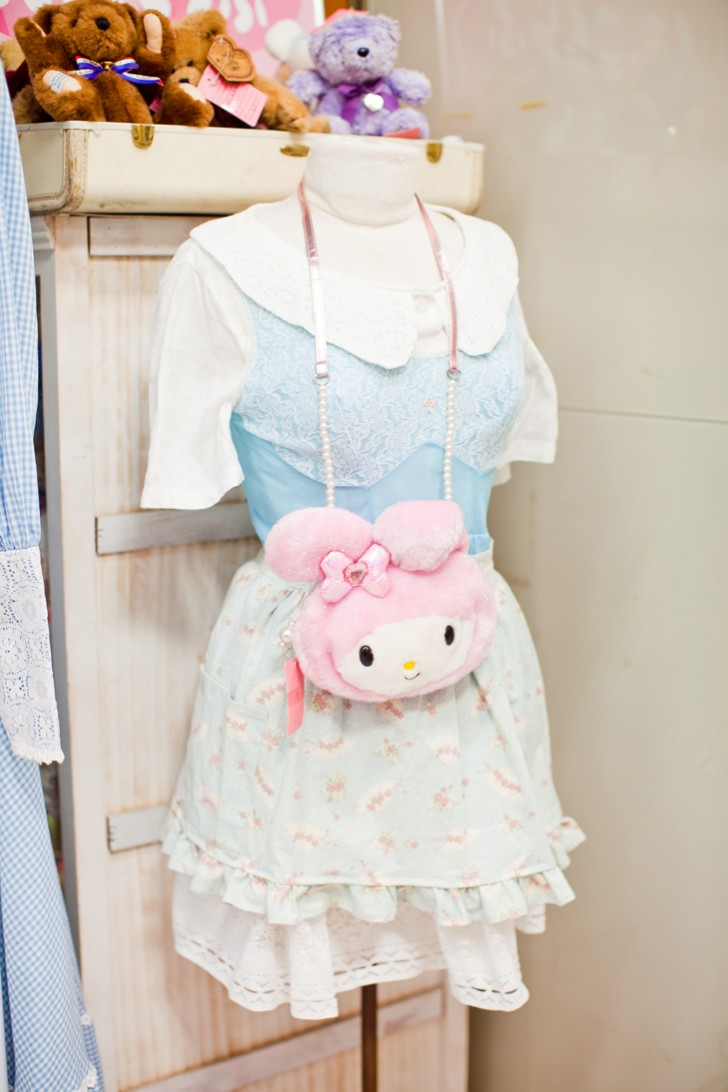 Tokyo-shopping-11