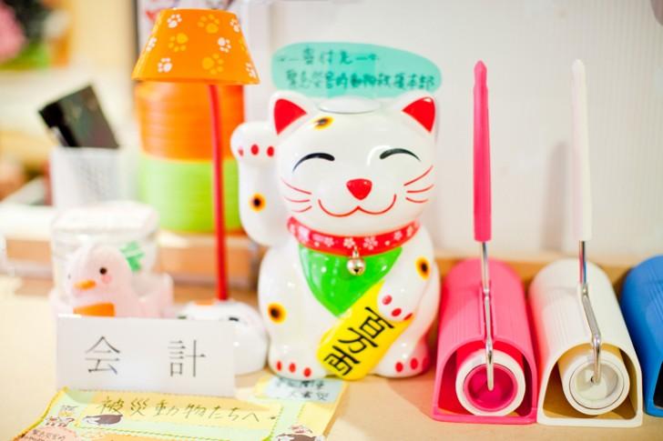 cat-cafe-15