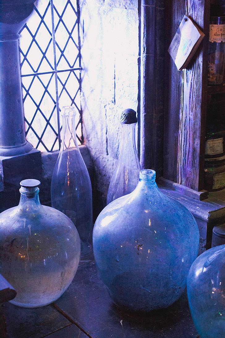 Harry Potter Studios (10)