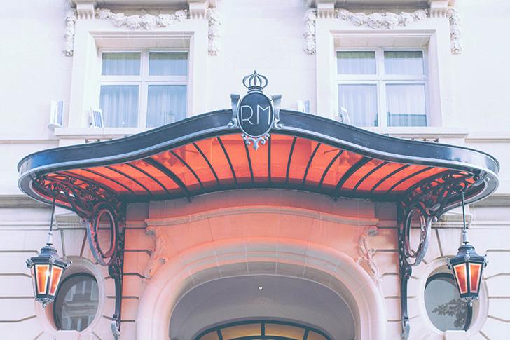Royal Monceau-12