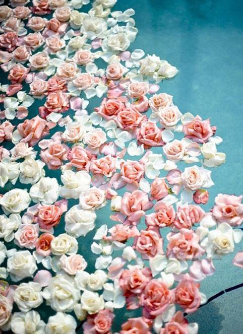 Petite-fleur-(2)