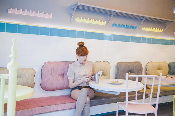 Maha cafe (4)
