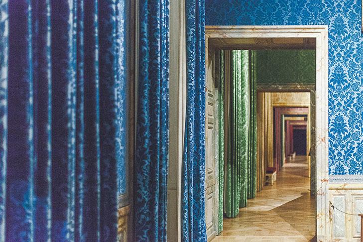 Versailles-31