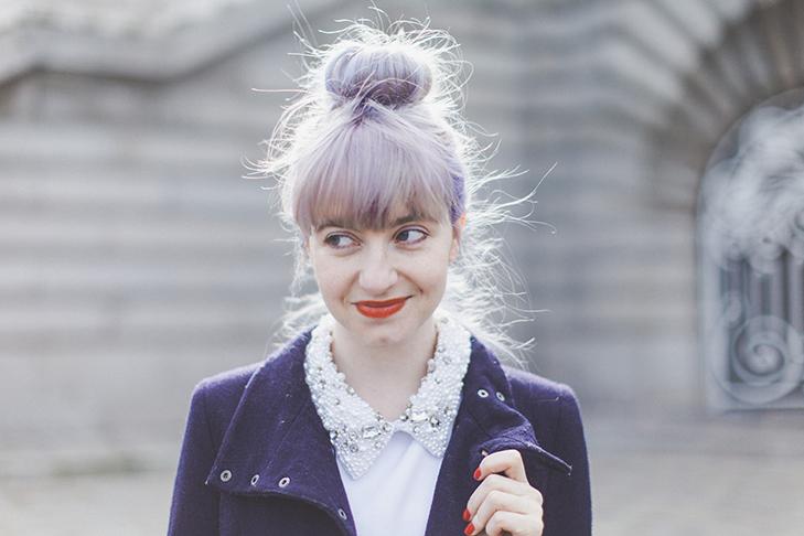 cheveux-violets-56
