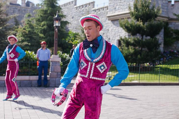 Disneyland paris 2015-56