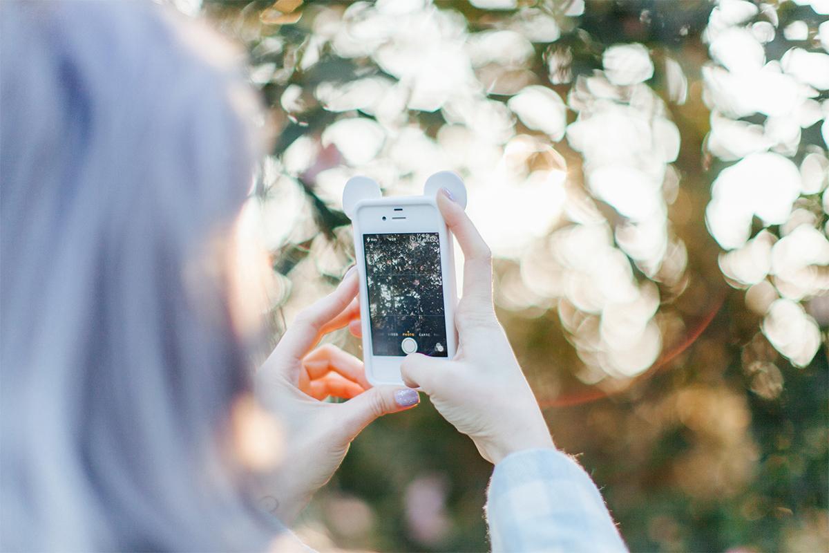 Digital detox : déconnecter et lutter contre son addiction à