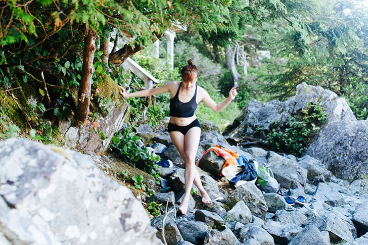 Hot spring cove-67