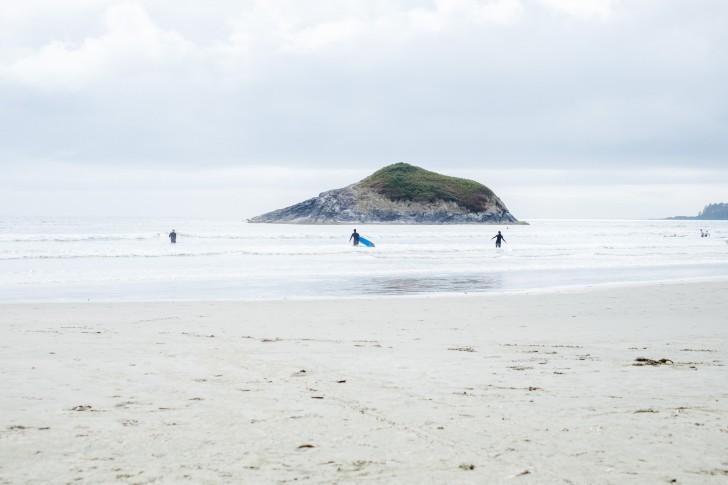 surfing tofino-2