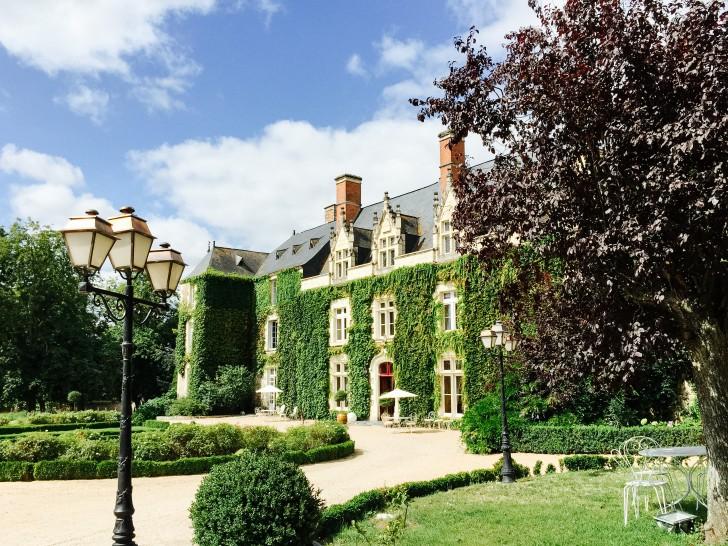 Chateau epinay-8