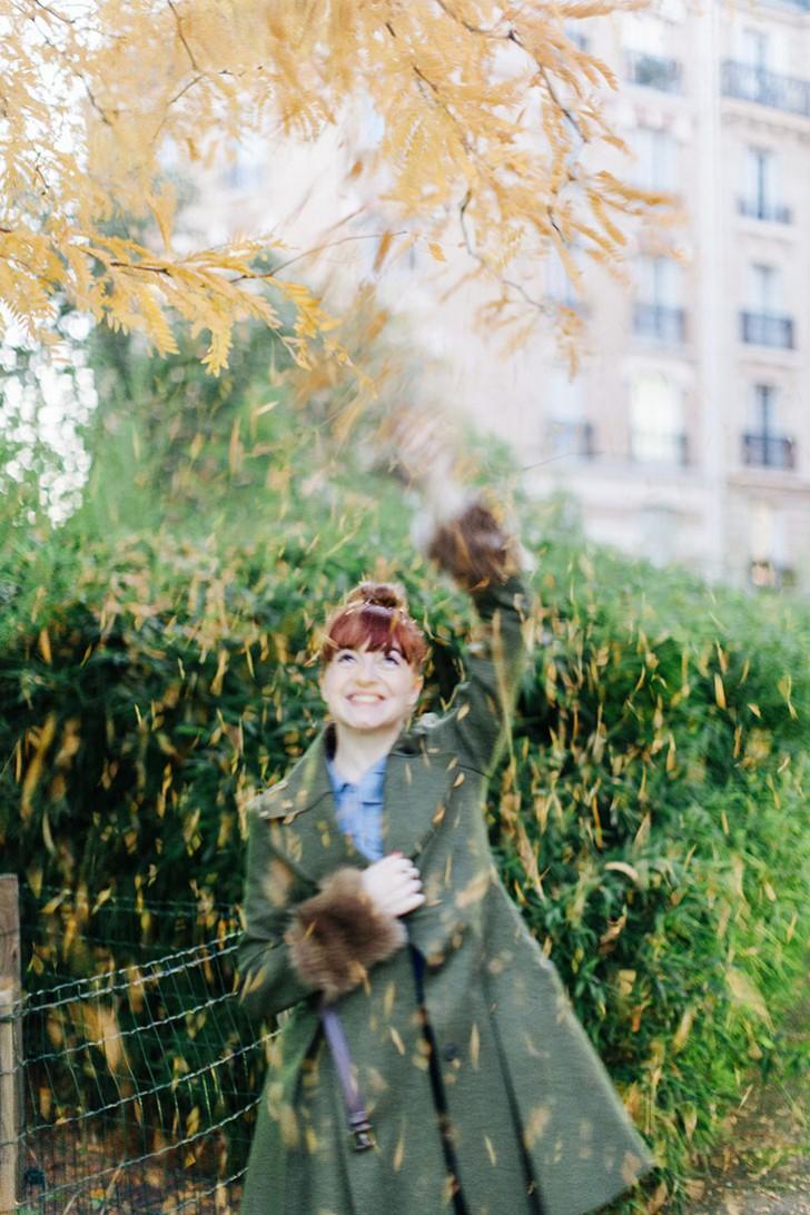 automne-32