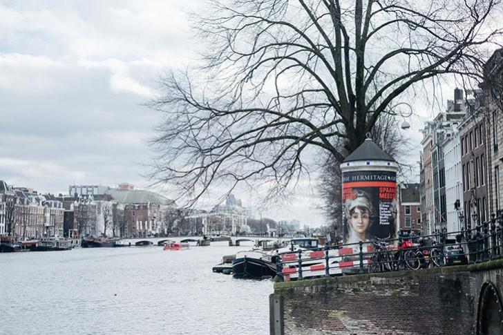 Amsterdam-144
