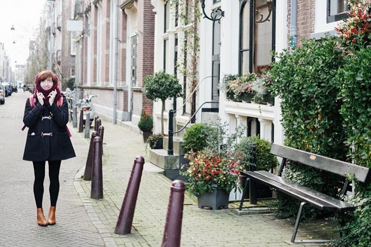 Amsterdam sisters-9