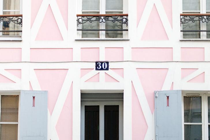 Rue-cremieux-00011