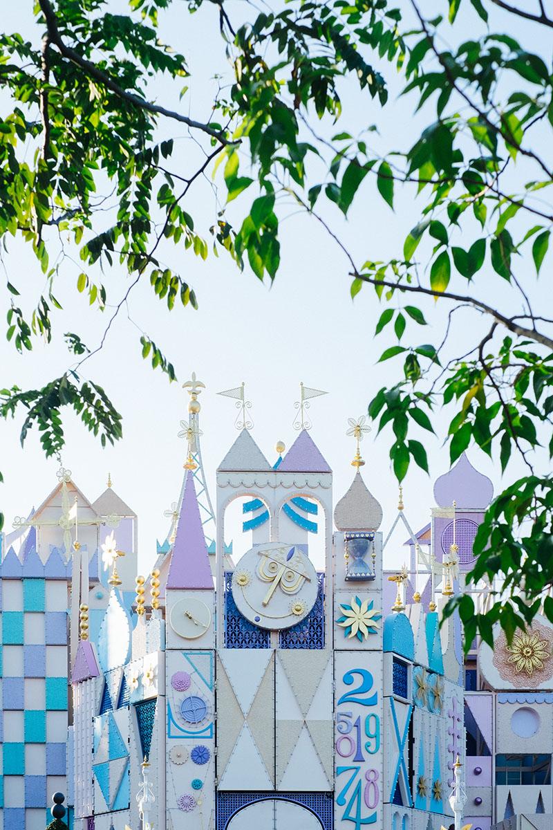Voyage A Hong Kong Disneyland 00003