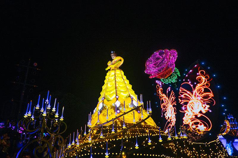Voyage A Hong Kong Disneyland 00026