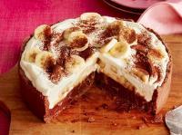 Kuchen ohne Backen  echt coole Cakes! | LECKER